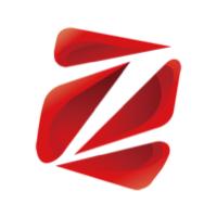 冀云掌上涿州appv1.6.1 最新版