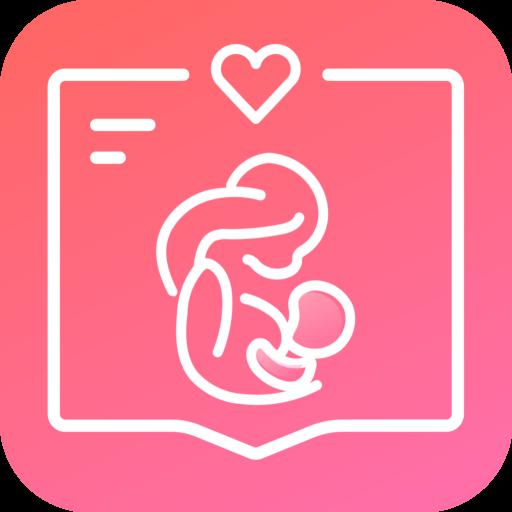 母婴笔记appv1.0.0 最新版