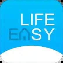 智简生活v2.0.5 最新版