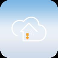 云栖社区官方appv1.0.0 手机端