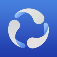 企富云app(企业管理)v1.5.1 手机版