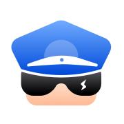 警察叔叔app苹果版