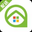 圈圈到家服务端v5.5.20200210 安卓版