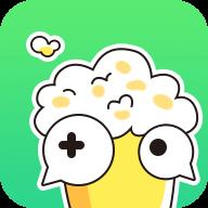 好游快爆appv1.5.5.704 官方正版