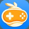乐玩游戏v5.0.4 破解游戏下载