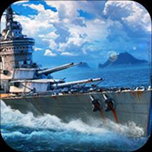 战舰猎手华为版v1.19.0 安卓版