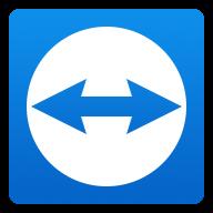 teamviewer appv15.13.22 官方版