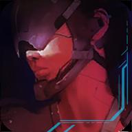 黑暗武装游戏v1.7 正版