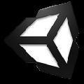 unity2019注册机v1.0 免费版
