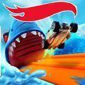 玩具飞车世界破解版v1.0 最新版