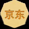 京东全民炸年兽自动助力脚本软件(js网页脚本)v2021 pc电脑版