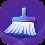 光速清理大师appv1.2.0 最新版