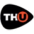 Overloud TH-U Complete破解版(电吉他效果器)