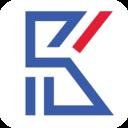 每日韩语v1.0.1 最新版