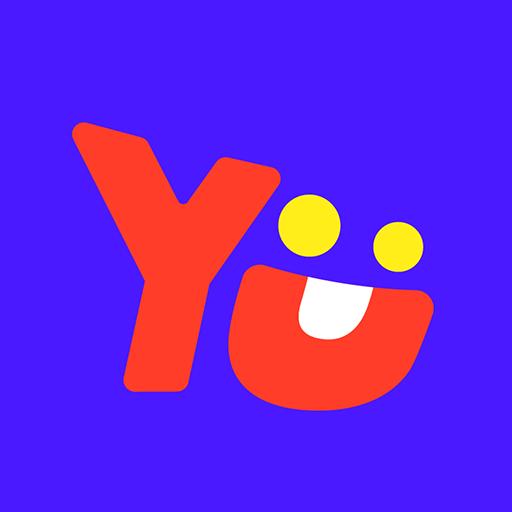 小语大师(日语学习)v1.0.0 官方版