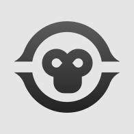 小泼猴试玩iOS