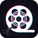 视频剪辑精灵免费版v3.5.4 最新版