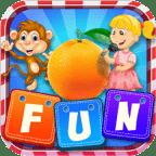 幼儿早教英语appv2.1.4 最新版