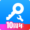 八门神器appv3.6.0 最新版