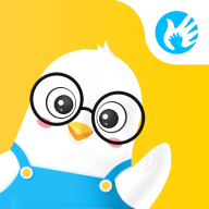 掌通家园最新版官方下载v6.39.1 安卓版