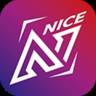 Nice奈斯v1.0.0 安卓版