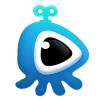 焦点短视频官方版v0.9.5 手机版