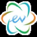 EV录屏永久会员破解版免费下载-ev录屏vip破解版2021v4.0.2 中文绿色版