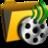 ai全自动剪辑软件9.1破解版v2021 免费版