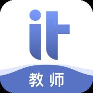 iTeacher教师appv1.0 官方版