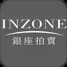 北京银座拍卖appv1.0.0 最新版