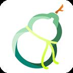 益珍方处方平台v0.1.62 最新版