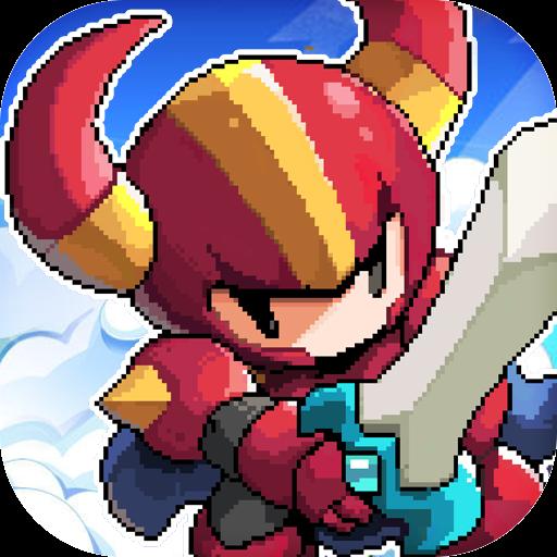 勇者冒险游戏v1.0 安卓版