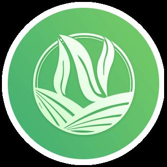 滇农保appv1.0.62 最新版