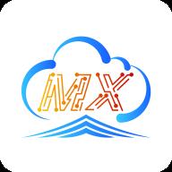 中石油梦想云平台appv1.0.0 安卓版