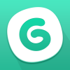 GG大玩家官方下载v6.2.2941 最新版