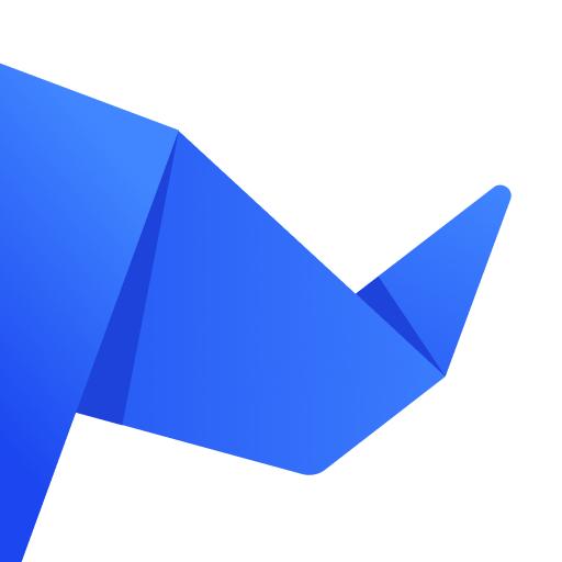 网易灵犀办公appv1.0.0 安卓版
