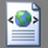 xml Content Translatorv1.9 官方版