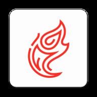 创作热爱者appv1.0.0 最新版