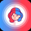 换脸软件v1.0.2 手机版