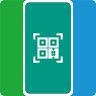 金穗商�通appv1.0.0.4 安卓版