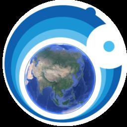 奥维互动地图添加谷歌地图完美破解版