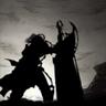 传奇之旅游戏v1.0.6 安卓版