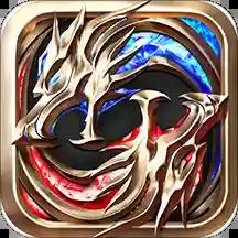 王城英雄吴宗宪版v3.90 安卓版
