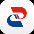 神龙公司办公app苹果手机v1.6.7 最新版