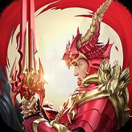 汉斯的龙王游戏v1.10.12 公测版