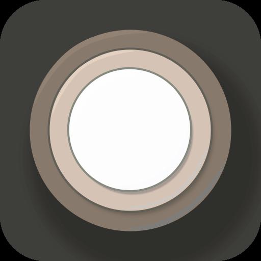 虚拟按键精灵安卓版app