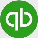 QuickBooks软件
