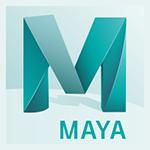 maya插件