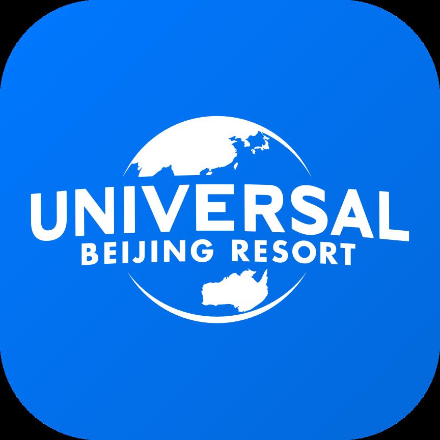 北京环球度假区appv1.0 最新版