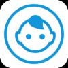 班级小管家app苹果版v0.8.0 最新版